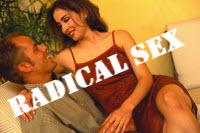 Free Radical Sex video