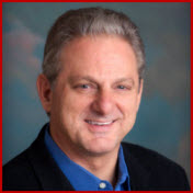 David Steele, MA, LMFT, Founder of Relationship Coaching Institute